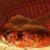 кобра · забастовка · положение · фото · белый - Сток-фото © srnr