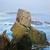 Bulgaria · rocas · paisaje · montana · rock · panorama - foto stock © srnr