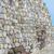 中世 · 石の壁 · 平らでない · テクスチャ · 建物 · 抽象的な - ストックフォト © srnr