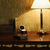 cabinet still life stock photo © srnr