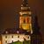 城 · 旧市街 · 1泊 · チェコ共和国 · 市 · 壁 - ストックフォト © SRNR