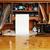 schrijven · oude · hout · business · kantoor - stockfoto © ssilver