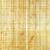 papyrus closeup stock photo © ssilver