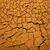 rachaduras · secas · solo · temporada · deserto · quadro - foto stock © ssilver