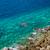 дайвинг · морем · идеальный · бирюзовый · воды · Diver - Сток-фото © Steffus