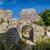 haj nehaj medieval fortress stock photo © steffus