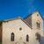 Ancient round church in Budva stock photo © Steffus