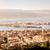 канал · город · мнение · свет - Сток-фото © Steffus