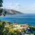 города · Сицилия · замечательный · мнение · Италия - Сток-фото © Steffus