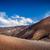 mount etna volcano stock photo © steffus