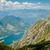 мнение · горные · Черногория · облака · природы - Сток-фото © Steffus