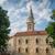 исторический · центр · средневековых · Церкви · колокола · башни - Сток-фото © Steffus