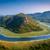 пейзаж · реке · каньон · красивой · горные - Сток-фото © steffus