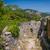 форт · руин · средневековых · крепость · Черногория · древних - Сток-фото © Steffus