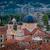 католический · собора · ночь · Черногория · здании · город - Сток-фото © Steffus