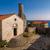 régészeti · múzeum · történelmi · épületek · óváros · tenger - stock fotó © Steffus