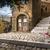 Forsa d'Agro streets. Sicily. stock photo © Steffus
