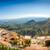 Панорама · ландшафты · популярный · Сицилия · Италия - Сток-фото © Steffus