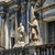 catedral · sicília · Itália · cidade · verão · igreja - foto stock © Steffus