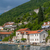 wonder · middellandse · zee · zee · balkon · oceaan - stockfoto © steffus