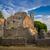 крепость · амфитеатр · средневековых · старый · город · Черногория · морем - Сток-фото © steffus
