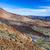 volcano teide tenerife canary islands spain stock photo © steffus