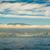 rotsen · park · hoog · kanarie · eiland · tenerife - stockfoto © steffus