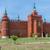 скопировать · Москва · Кремль · Греция · towers · стен - Сток-фото © Steffus
