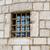 石 · テクスチャ · 石の壁 · 牙城 · 岩 - ストックフォト © steffus