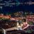 старый · город · муравей · католический · собора · ночь · римской - Сток-фото © Steffus