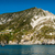 острове · древних · мнение · круиз · парусного · лодка - Сток-фото © Steffus