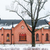 небольшой · старые · стиль · Церкви · Хельсинки · зима - Сток-фото © Steffus