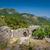 монастырь · древних · ворот · православный · исторический · архитектурный - Сток-фото © steffus
