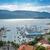 порт · пирс · морем · бассейна · воды · пейзаж - Сток-фото © Steffus