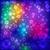 absztrakt · színes · fények · eps10 · üzlet · hó - stock fotó © Stellis
