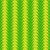 senza · soluzione · di · continuità · geometrica · pattern · texture · arancione · discoteca - foto d'archivio © stellis
