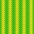 Seamless  vegetable green pattern. stock photo © Stellis