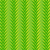 Seamless pattern with vegetable green. stock photo © Stellis