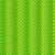 modello · di · fiore · senza · soluzione · di · continuità · fila · vettore · verde · rosso - foto d'archivio © stellis