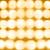 oro · star · riflettori · buio · dietro · sopra - foto d'archivio © stephanie_zieber