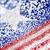 愛国的な · アメリカンフラグ · 抽象的な · テクスチャ · 背景 · フラグ - ストックフォト © Stephanie_Zieber