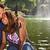 gelukkig · paar · liefde · glimlachend · lachend · liefhebbers - stockfoto © Stephanie_Zieber
