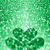 st patricks day shamrock background stock photo © stephanie_zieber