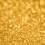 oro · brillo · textura · borde · marco - foto stock © stephanie_zieber