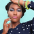 african american woman stock photo © stephanie_zieber