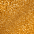 Gold Glitter stock photo © Stephanie_Zieber