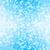 青 · グリッター · パーティ · パステル · 紙吹雪 - ストックフォト © stephanie_zieber