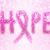 breast cancer awareness ribbon hope stock photo © stephanie_zieber