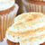 pumpkin spice cupcakes with cream cheese icing stock photo © stephaniefrey
