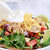 fasulye · mısır · salata · çili · lezzetli · vejetaryen - stok fotoğraf © stephaniefrey